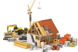 TPC/TPM CONSTRUCCION
